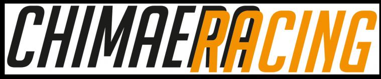Chimaera Racing